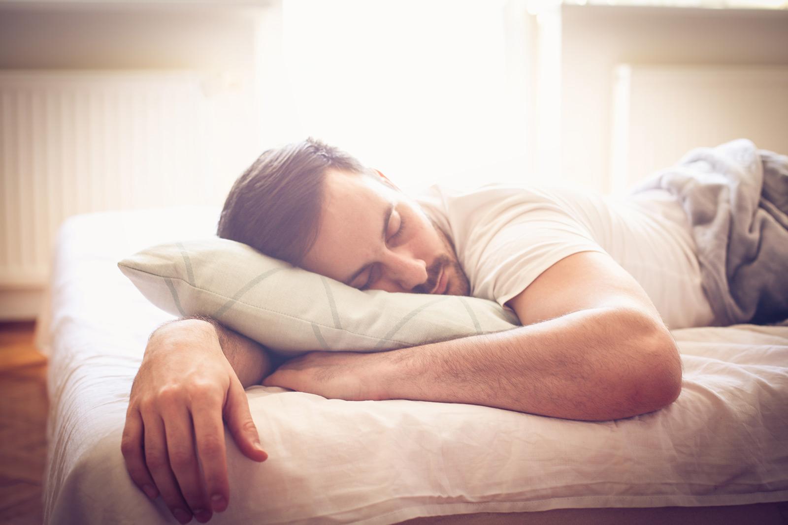 what-happens-when-sleep