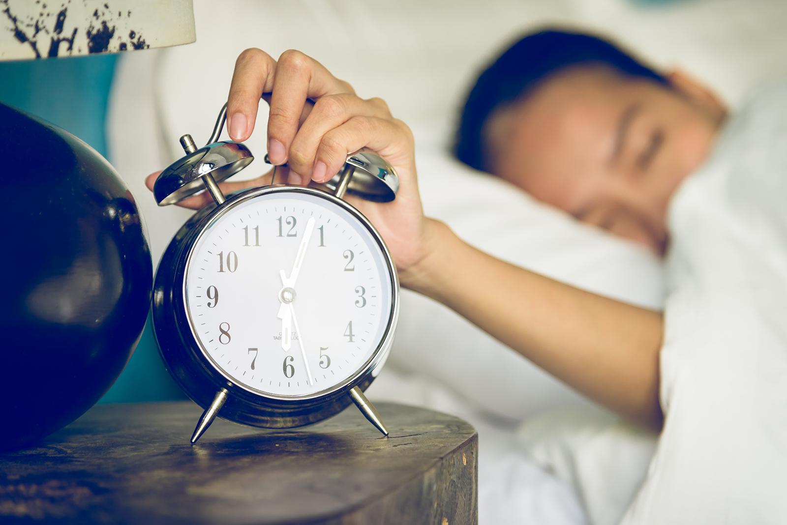sleep_alarmclock