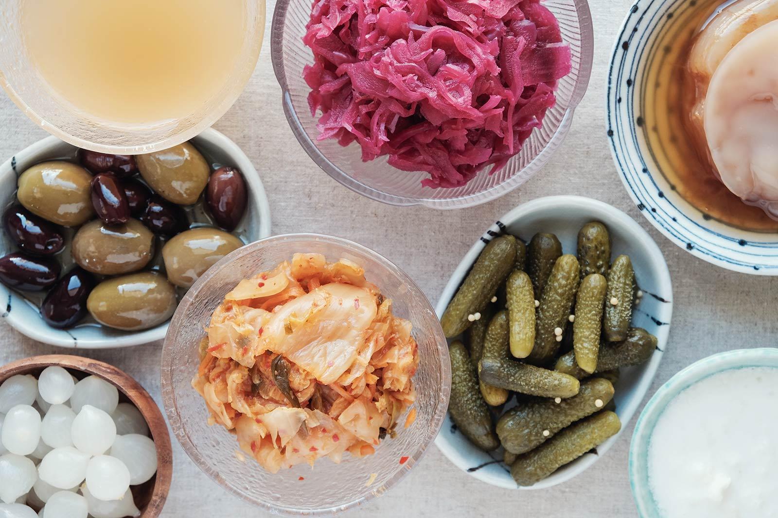 fermented_food