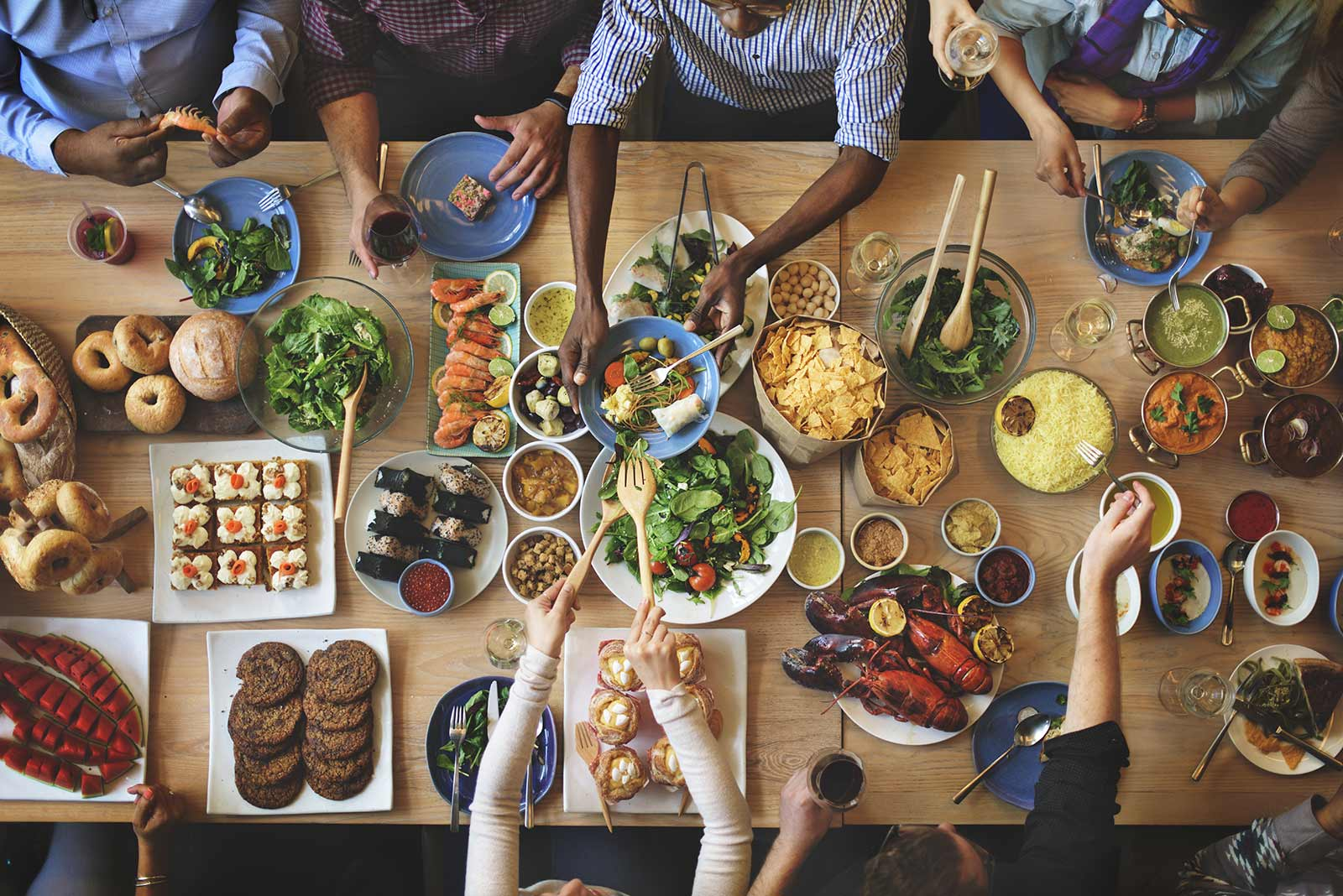 table_of_food_3