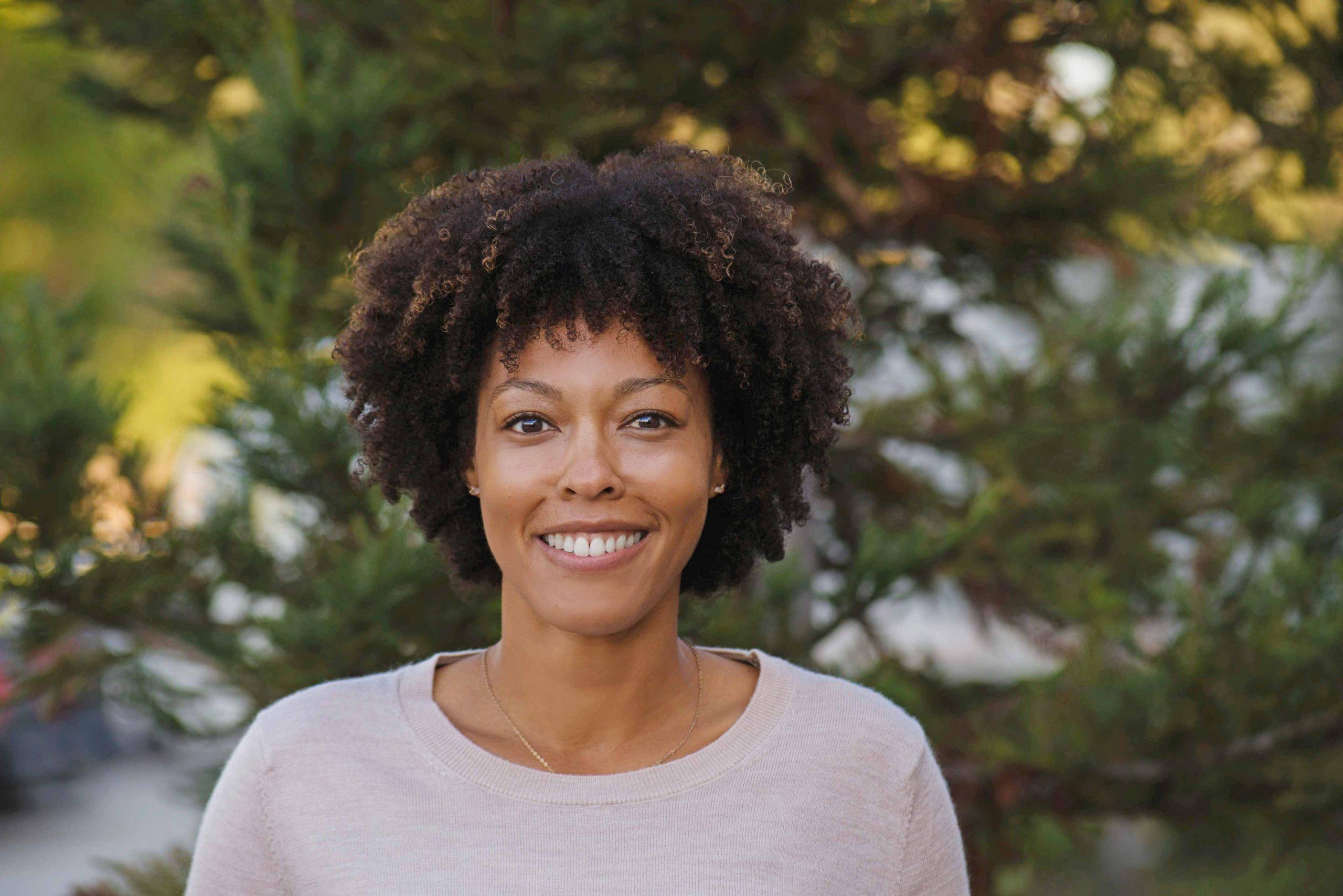 Denise John, PhD