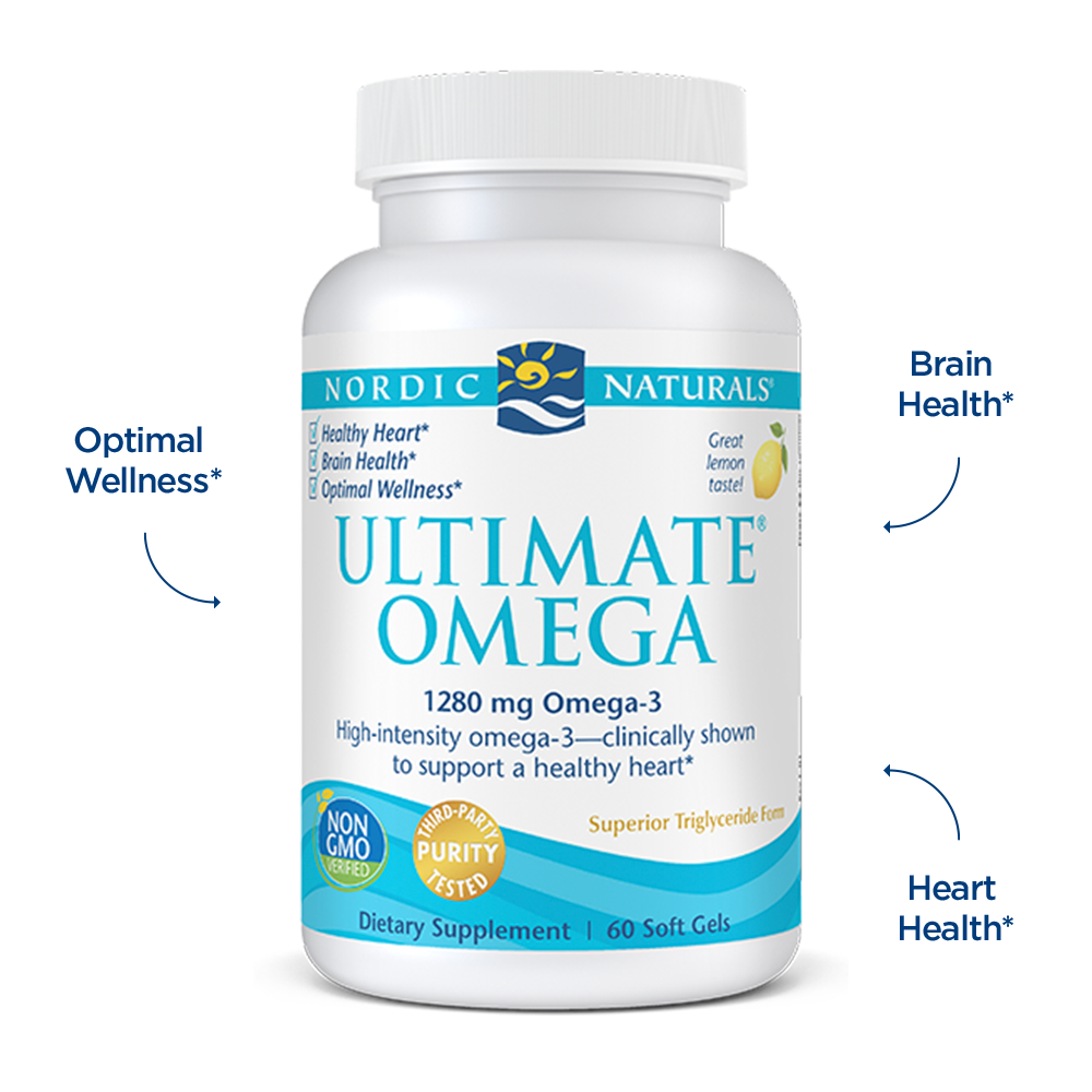 Product-Image-UltimateOmega