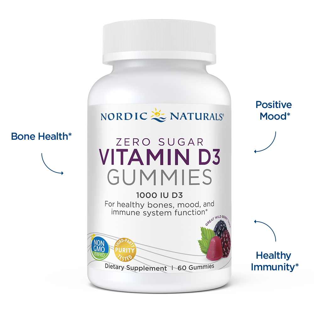 Product-Image-ZS_VitaminD3