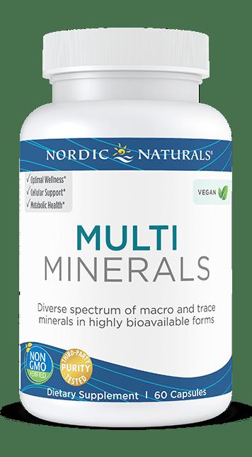 Vitamins Category